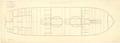 FURY 1814 RMG J1416.png