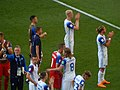 FWC 2018 - Group D - ARG v ISL - Photo 190.jpg