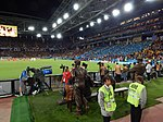 FWC 2018 - Round of 16 - COL v ENG - Photo 064.jpg