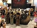 FXC17 Jawas and Tusken Raiders at a Vikings TV series boat.jpg