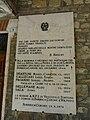 Fabbrica Curone-targa caduti.jpg