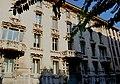 Facciata del palazzo Baratti.jpg