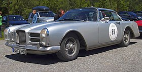 Facel Vega Coupé.jpg
