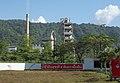 FactoryVangVieng1.jpg