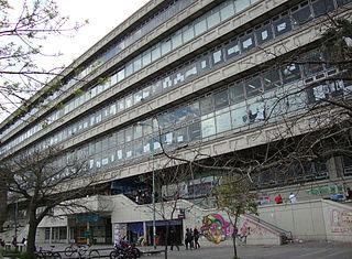 Archivo facultad de arquitectura dise o y urbanismo - Diseno de interiores wikipedia ...