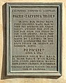 Fages-Zalvidea Crossing California Monument Number 291.jpg
