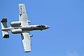 Fairchild Republic A-10C Thunderbolt II 2 (5969357437).jpg