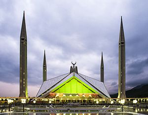 Faisal Masjid on 27th Ramadan.jpg