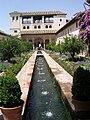 Fale - Spain - Granada - 81.jpg