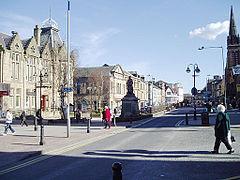 FalkirkCentre.jpg