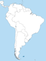 Falkland Islands in South America.png