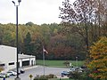 Fall Colors by the YMCA 4 - panoramio.jpg