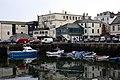 Falmouth - panoramio (3).jpg