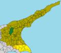 FamagustaDistrictLefkoniko.png