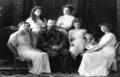 Familia Imperial de la URSS.png