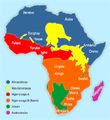 Familias de lenguas de Africa 2.png