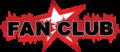 Fan-Club-02.png
