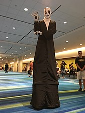Fan Expo 2019 cosplay (14).jpg