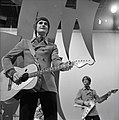 Fanclub1967TheKinks1.jpg