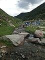 Fanshi, Xinzhou, Shanxi, China - panoramio (1).jpg