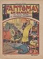 Fantômas par Marcel Allain - fascicule n°21 - Société parisienne d'édition.jpg