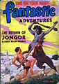 Fantastic adventures 194404.jpg