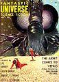 Fantastic universe 195905.jpg