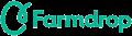 Farmdrop logo.png