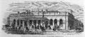 Farringdon station, 1866.png