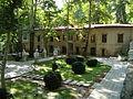Farshchyanmuseum01.jpg
