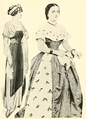 Fashion of 1850 and 1912.png