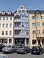 Fassade in Weimar - panoramio.jpg