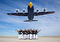 Fat Albert low pass Yuma 7.jpg