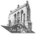 Fau de Peyre logo 1.jpg