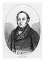Feargus o'connor-irish-chartist-leader.jpg