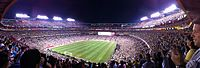 FedEx Field Panoramic.jpg