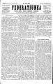 Federațiunea 1870-11-11, nr. 116.pdf