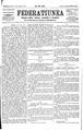 Federațiunea 1871-08-14, nr. 86.pdf
