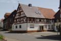 Feldatal Kestrich Am Welsbach 31 d.png