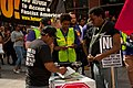 Felipe Ice Cream Street Vendor Traditional Workers May Day Rally and March Chicago Illinois 5-1-18 1332 (40052213180).jpg