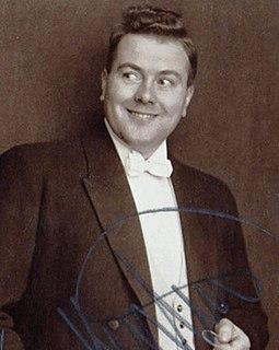 Felix Kersten