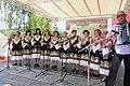 Female Singing Group from Bulgaria.jpg
