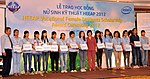Female Vocational Student Scholarship Recipients (8383144508).jpg