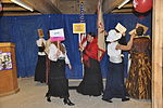 Female soldiers honor Women's Suffrage Day 130824-A-NX007-001.jpg