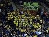 Fenerbahçe Men's Basketball vs KK Crvena zvezda EuroLeague 20171219 (2).jpg