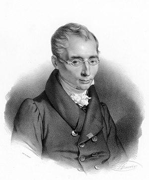Hérold, Ferdinand (1791-1833)