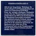 Ferdinandstraße 63 (Hamburg-Altstadt).Tafel.11837.ajb.jpg
