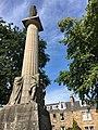 Fergusson Monument5.jpg