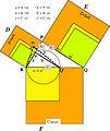 Fermat hypercarre 4.jpg
