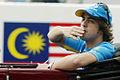 Fernando Alonso Malasia.jpg
